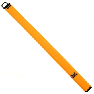 PROTOCH -Rebbeskytter 70 cm STRONG Orange